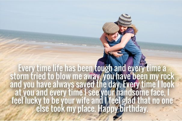 Husband birthday quotes and saying with love hubby pinterest husband birthday quotes and saying with love bookmarktalkfo Images