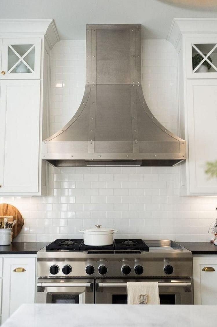 30 the best white kitchen backsplash design ideas  page