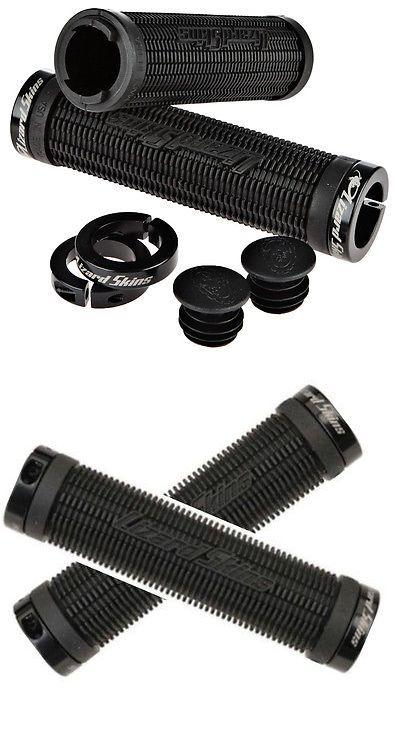 Tape Plugs And Grips 58114 Lizard Skins Charger Lock On Bonus