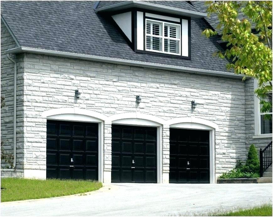 Grey Garage Doors For Sale Google Search Garage Door Design Black Garage Doors Garage Door Styles