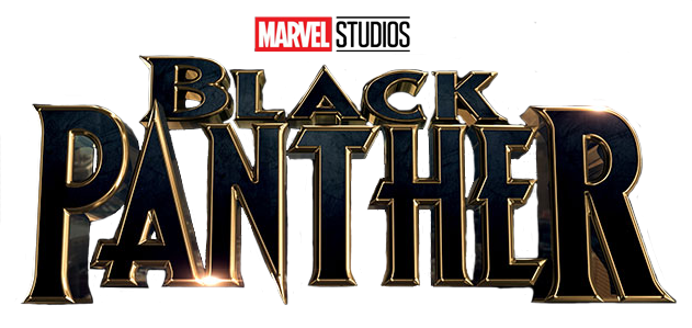 Amazing Digital Illustrations For The Marvel Black Panther Movie Black Panther Black Panther Marvel Panther Logo