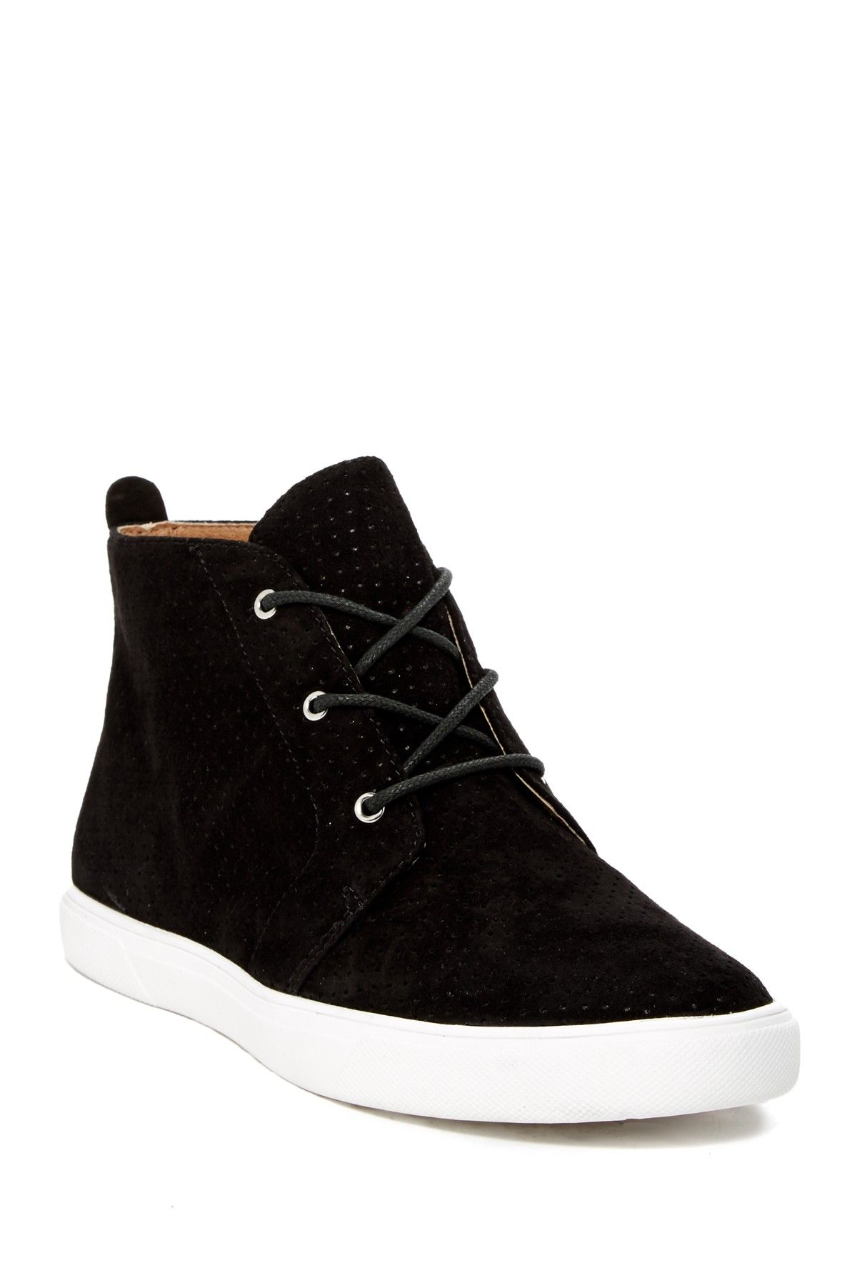 14th & Union - Kacee Lea Chukka  at Nordstrom Rack. Free Shipping on orders over $100.
