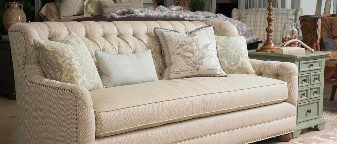 Awesome Most Popular Sofas   Thomasville Home Furnishings
