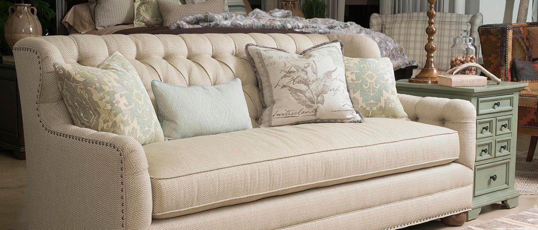 Good Most Popular Sofas Paxton