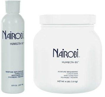 Product Review Nairobi Humecta Sil Black Hair Authority Nairobi Hair Products Hair Product Reviews Hair Supplies