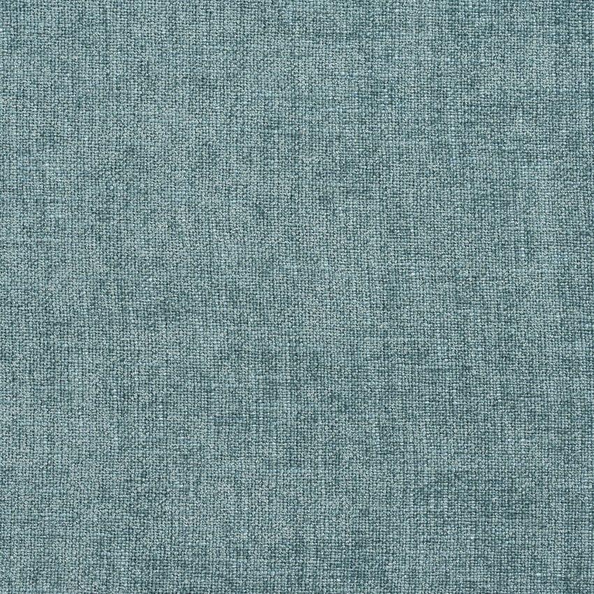 Capri Aqua Plain Chenille Drapery And Upholstery Fabric Blue Fabric Texture Sofa Fabric Texture Fabric