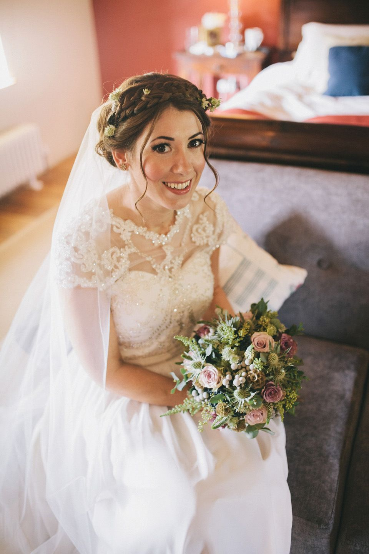 10++ Plus size bohemian wedding dresses uk info