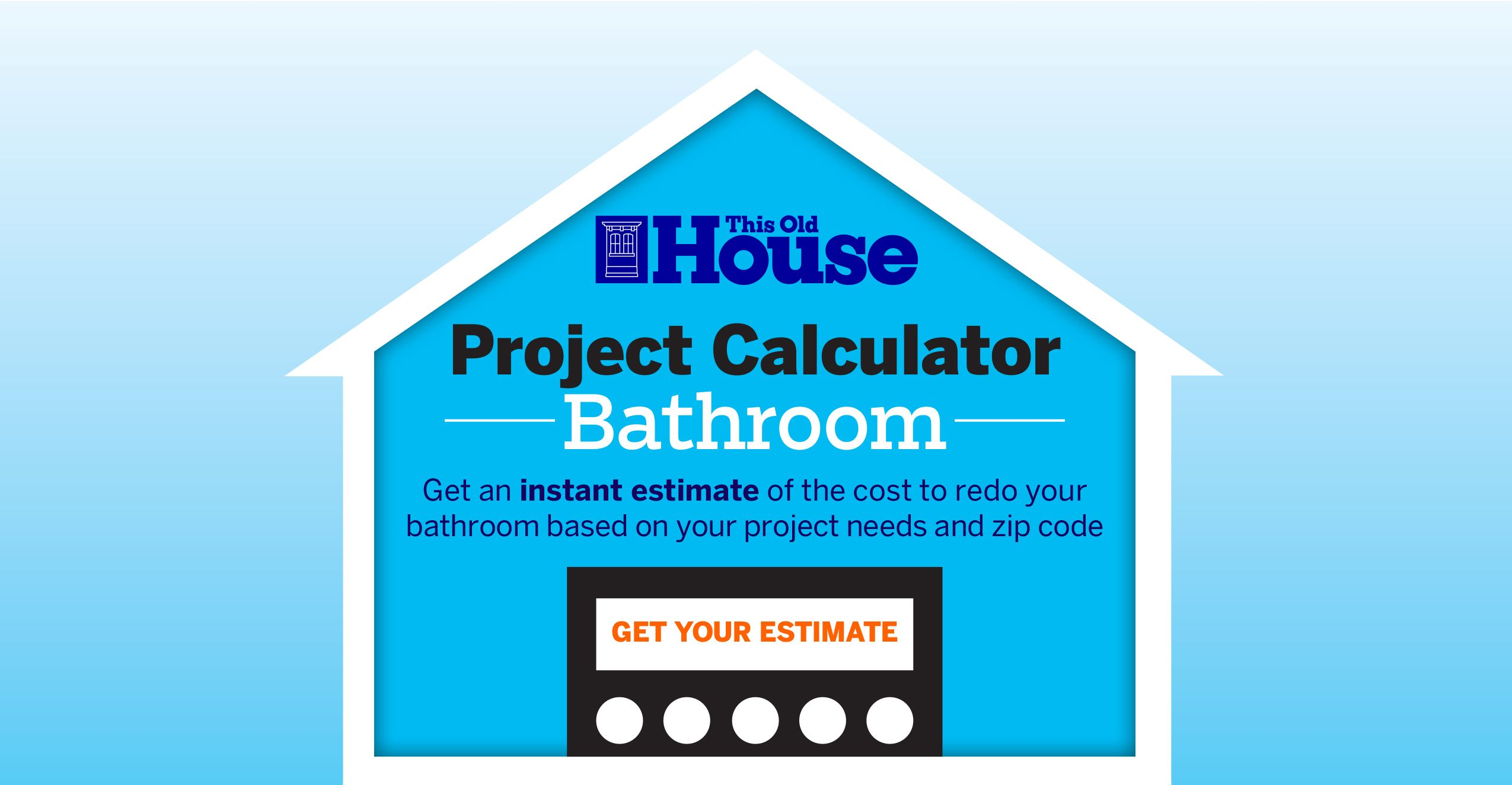 Redoing Your Bathroom Read This Remodel Basement Remodeling Diy Home Improvement