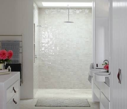 Pin By Christene Patti On Room Inspiration Bathroom Interior Design Bathroom Interior Bathrooms Remodel