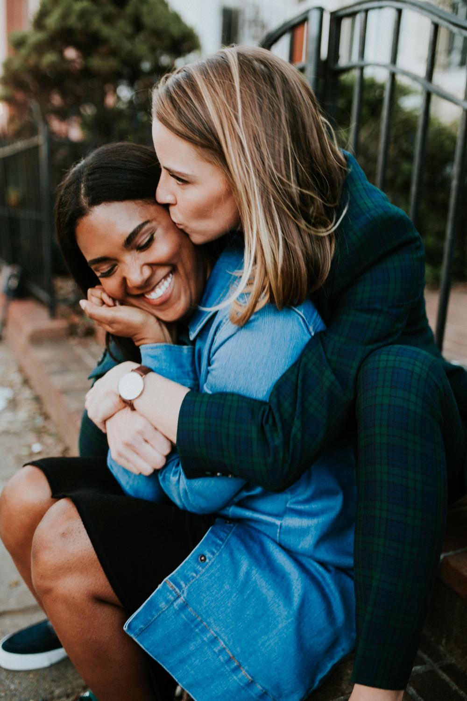 Top-dating-sites für lesben