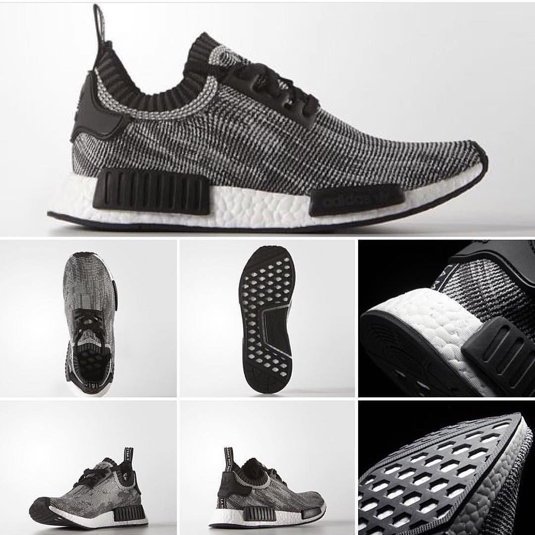 detailed look 9c208 c019f Pre-orders open for Adidas NMD Runner Available in size 8-13 please DM