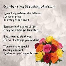 retirement poems for teacher assistants - Google Search
