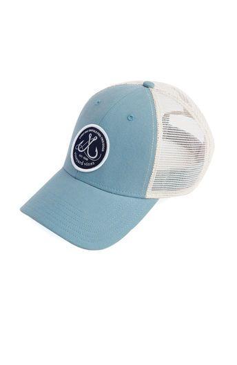 Fish Hook Patch Trucker Hat Hats Hats For Men Trucker Shirts