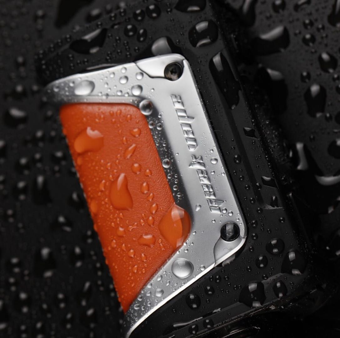 Geekvape Aegis Legend Tc Box Mod 200w In 2018 Pinterest Authentic Have A Shower Dont Worry Its Aegislegend Boxmod Waterproof Vape Vaping Ecig