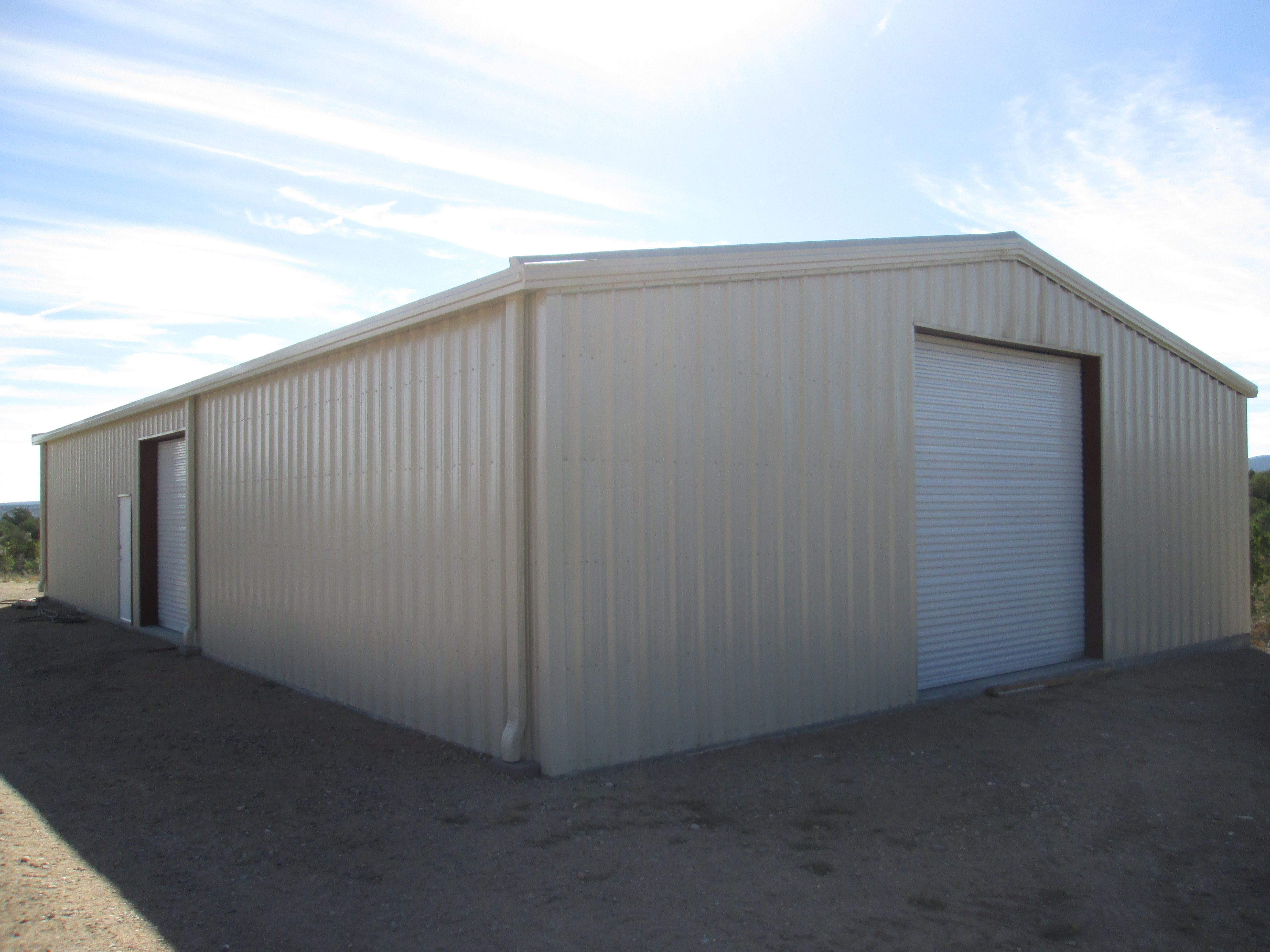 Steel Buildings Outdoor Storage Bo Freedom Commercial Liberty General