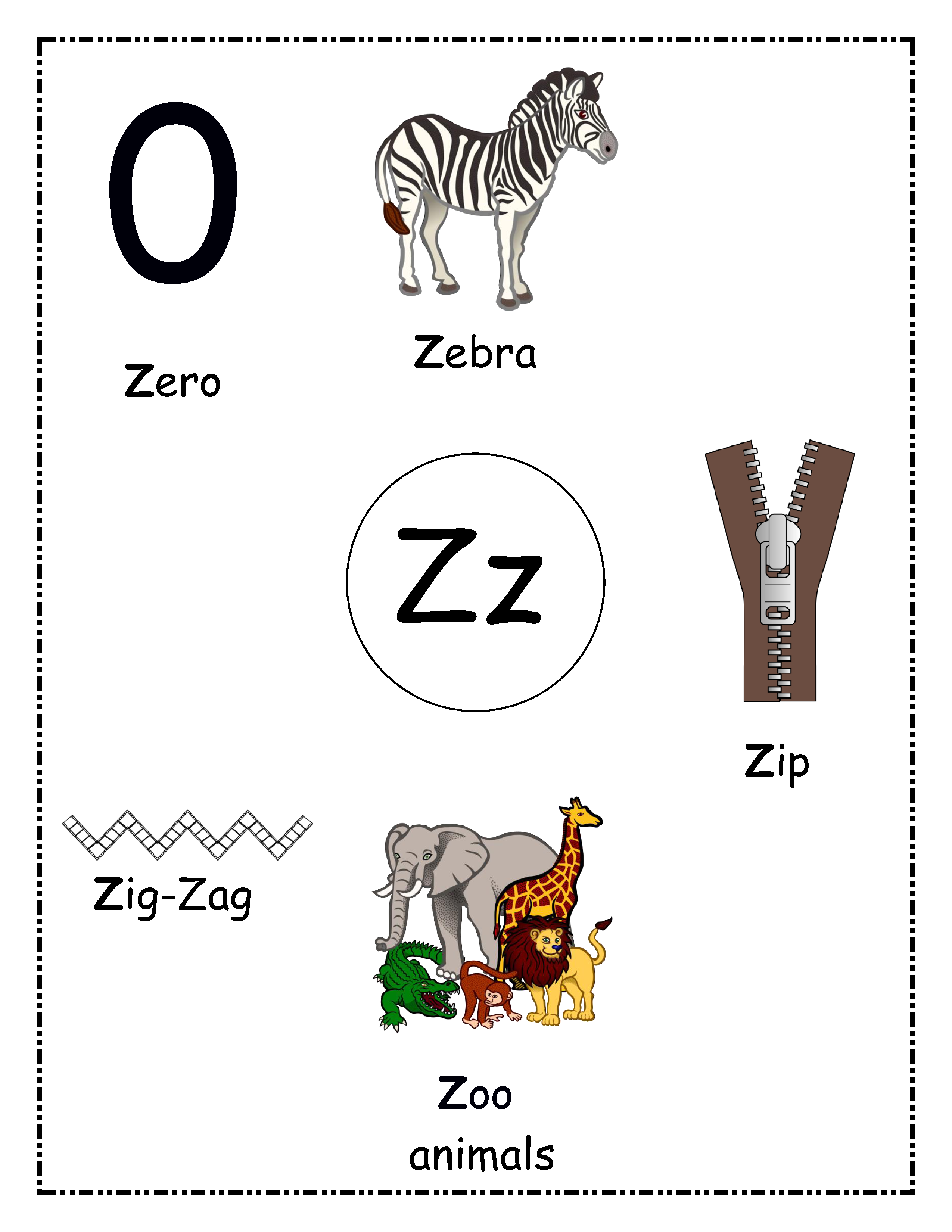 Xyz Abcs S 1 With Images