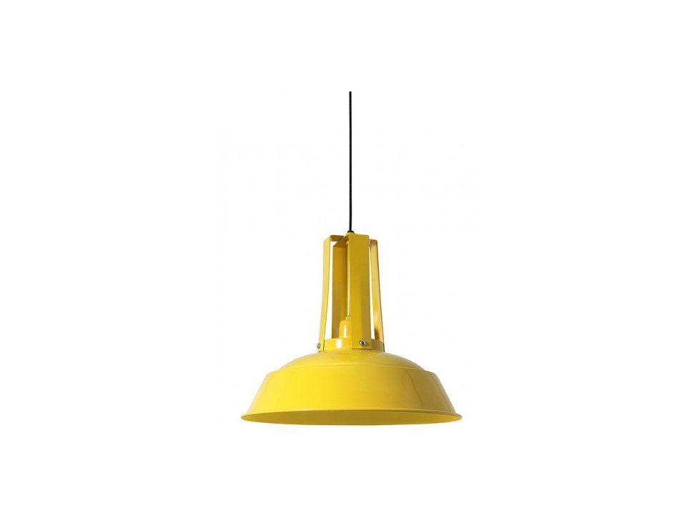 Lampa Wiszaca Inez Mala Zolta Lampy Wiszace Light Living Ceiling Lights Pendant Light Lamp