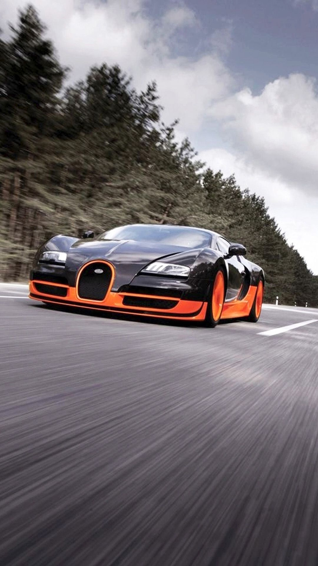 Car Wallpaper For Android Download Hd Pictures Free Bugatti Veyron Super Sport Bugatti Veyron Bugatti Cars
