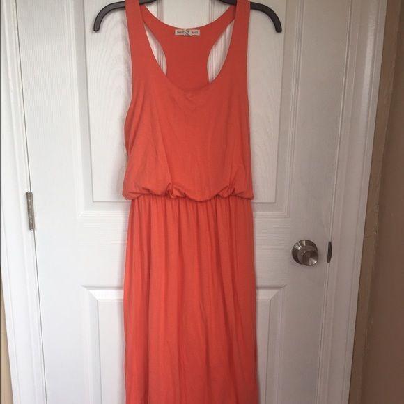 Dress Maxi Dresses Maxi