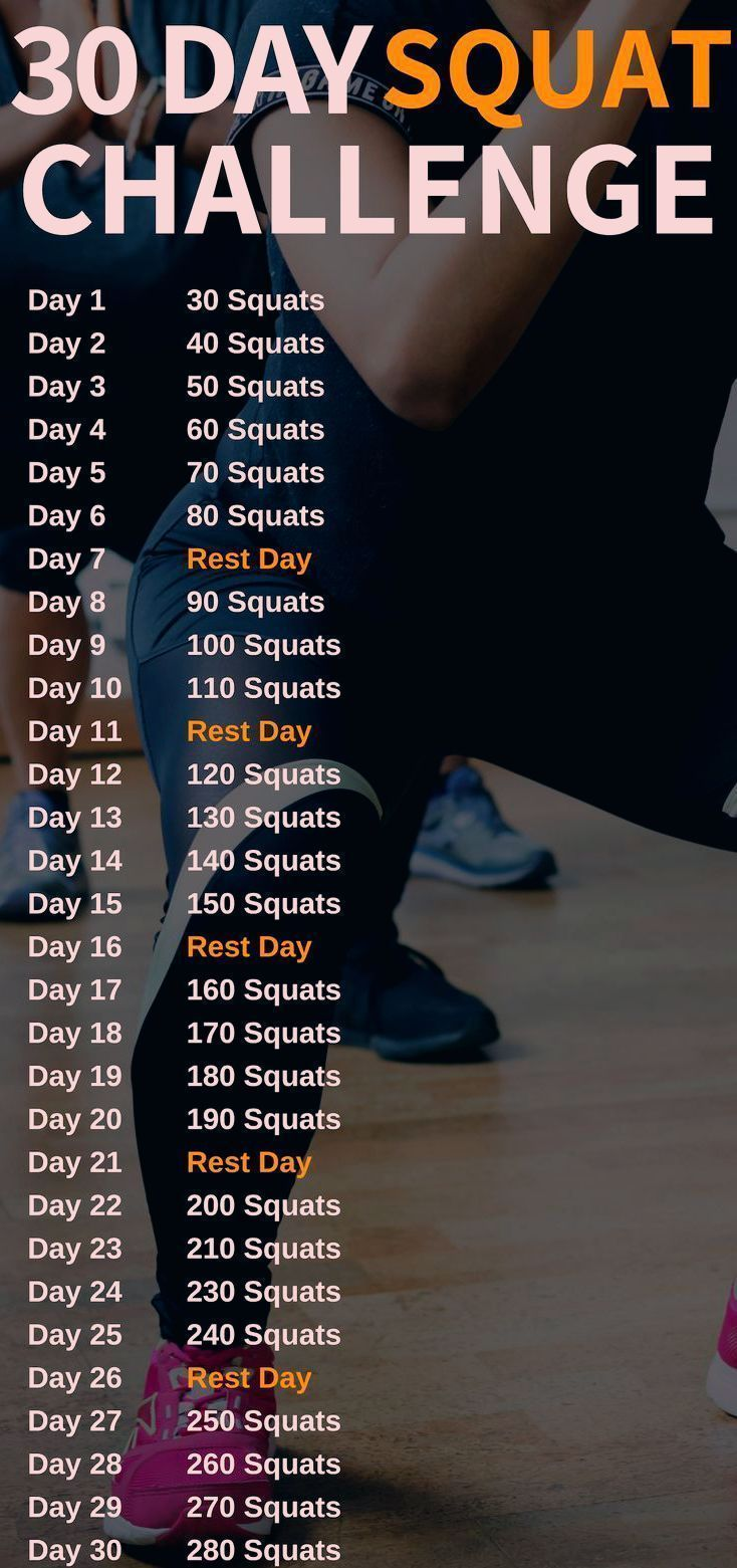 #30day #bestes #bestes workout für zuhause #Blog #challenge #day #fitness #für #glad #Lona #Squat #w...