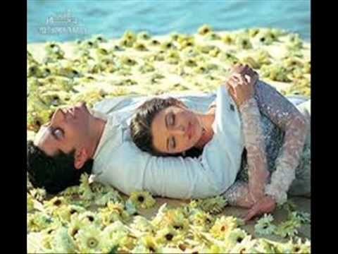 حبيبي صباح الخير ماجد المهندس 3 3 Couples Images Romantic Moments Youtube
