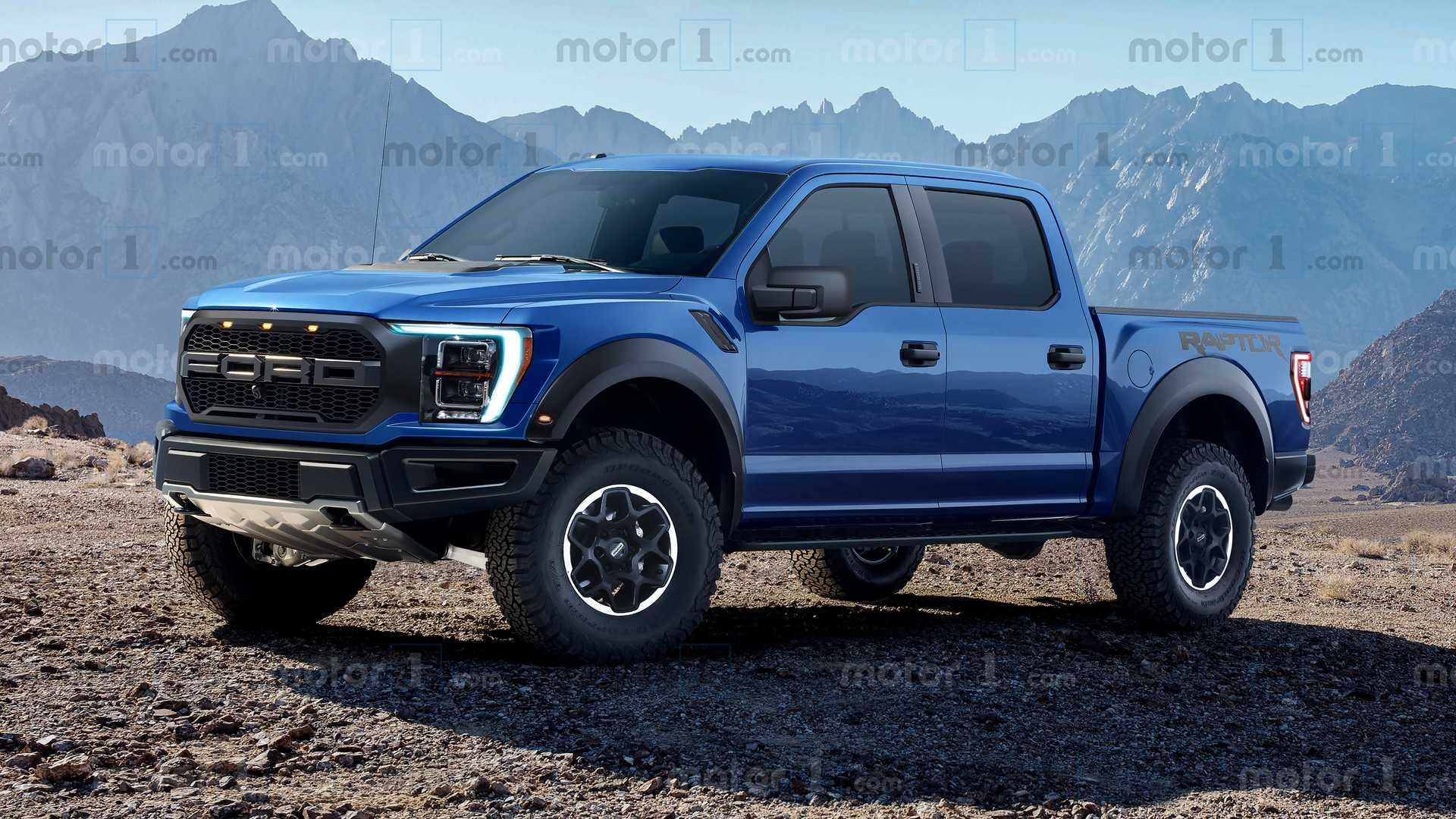 Pin By Zackyboy On Car And Trucks Ford F150 Raptor Ford Raptor 2021 Ford F150 Raptor