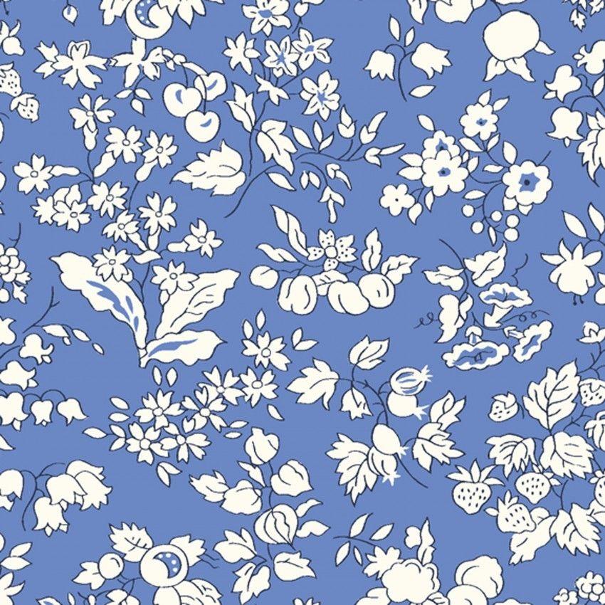 2 Yards  Batik Fabric  reen Batik  Pink Batik  Quilting Fabric  Cotton Calico