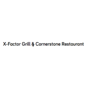 The X Factor Grill And Cornerstone Restaurant Toccoa Ga