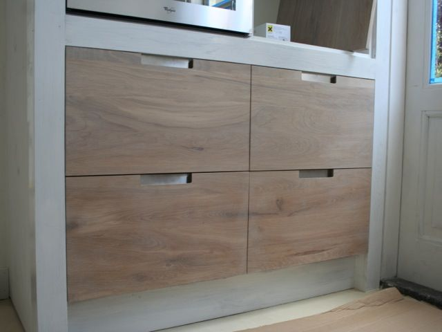Ikea Houten Kast : Ikea kitchen inspiration koak ikea = 100% your design [jeremy