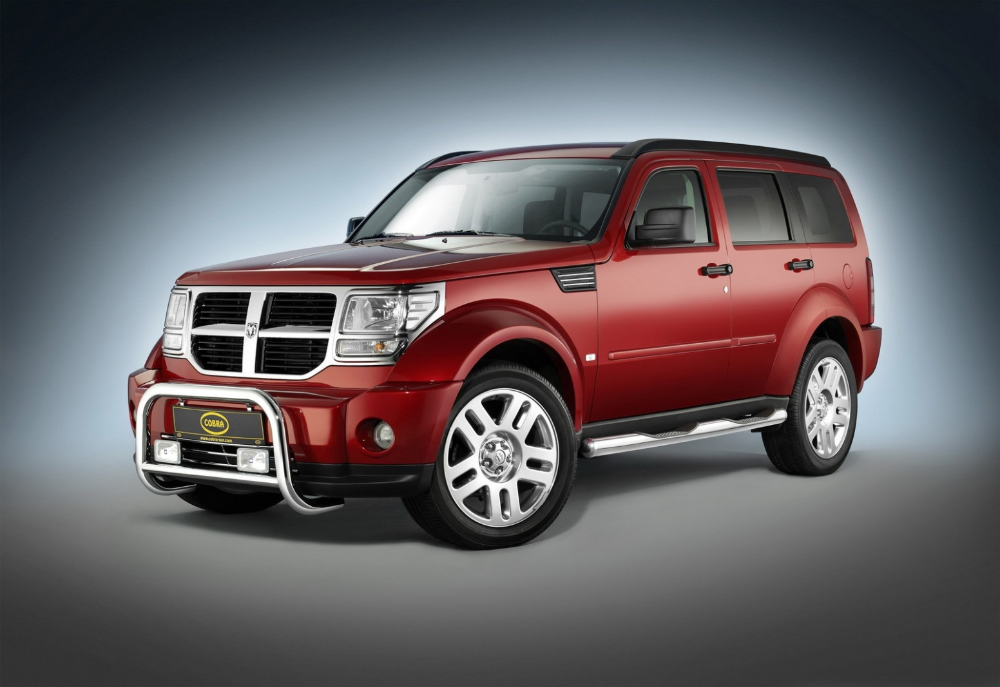 dodge nitro 2020 price Review and Release date 2020 Car