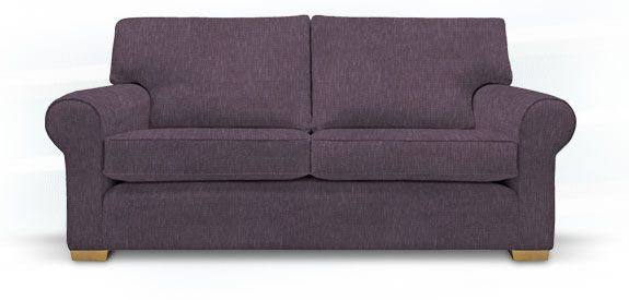 Surprising Chenille Sofa S Ultimate Soft Fabric And Durable Interior Design Ideas Clesiryabchikinfo