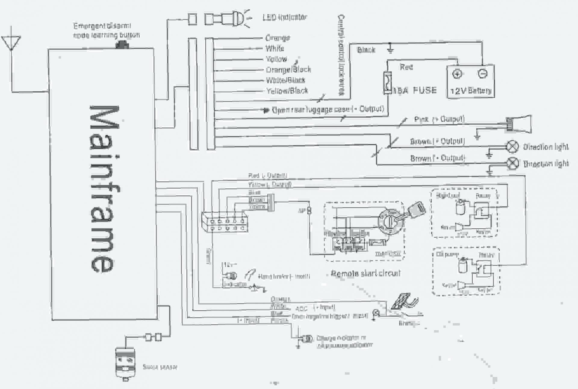 bulldog wire diagram new class a wiring diagram in fire alarm system diagram  wiring diagram in fire alarm system