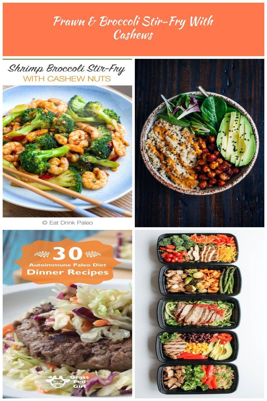 15-Minute Paleo Shrimp Stir Fry With Broccoli & Cashews | #paleo #stirfry #shrimp #shrimprecipes #paleorecipes #lowcarb #broccoli #cashewnuts #primal diet dinner Prawn & Broccoli Stir-Fry With Cashews #stirfryshrimp 15-Minute Paleo Shrimp Stir Fry With Broccoli & Cashews | #paleo #stirfry #shrimp #shrimprecipes #paleorecipes #lowcarb #broccoli #cashewnuts #primal diet dinner Prawn & Broccoli Stir-Fry With Cashews #stirfryshrimp