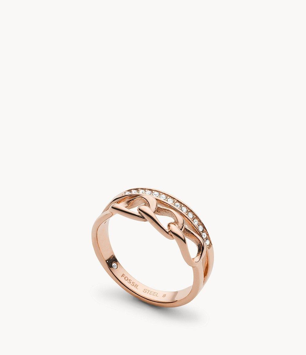 Damen Ring Vintage Links Jf03351791001 Manner Ringe Damen Ring Ring Vintage