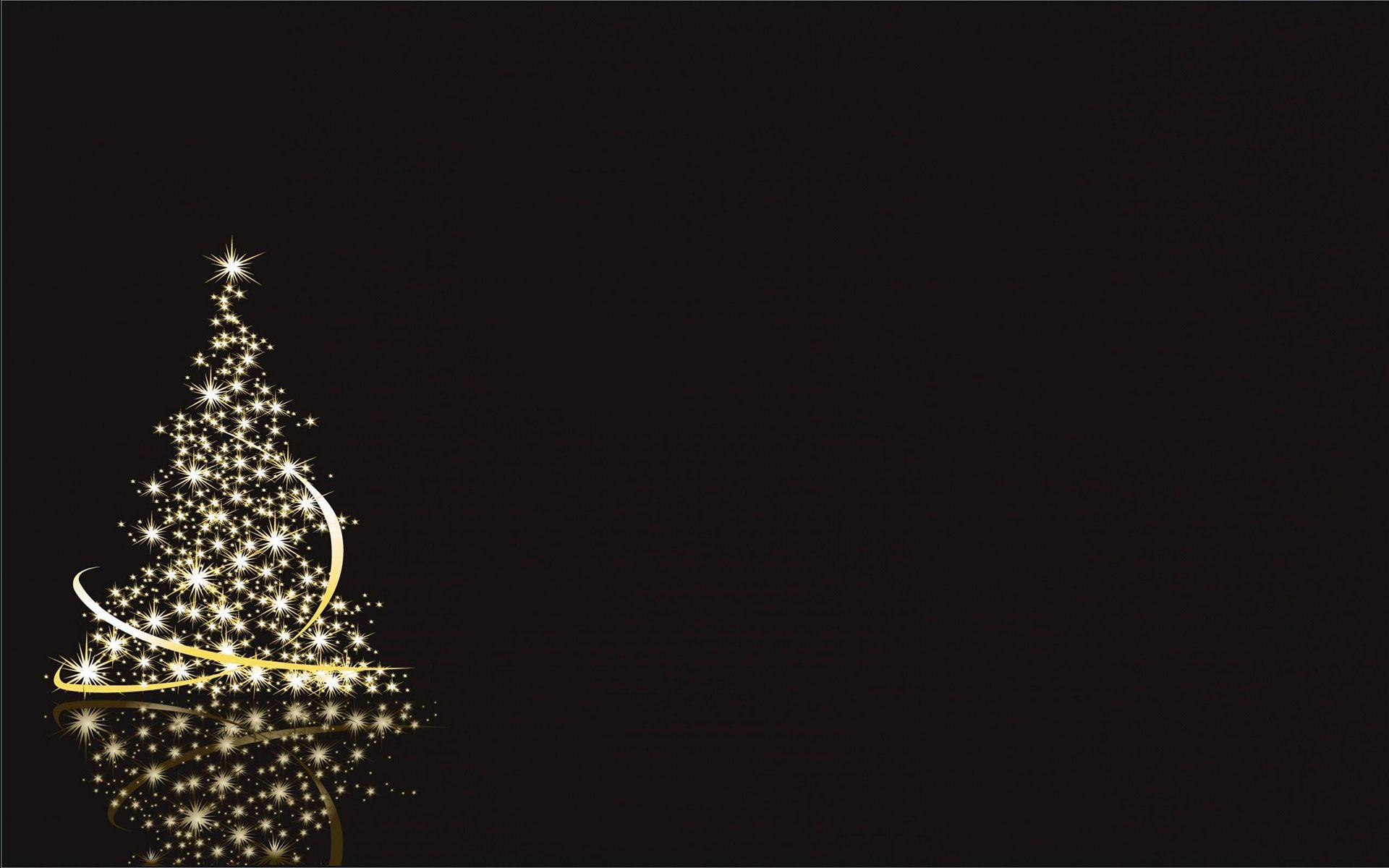 Christmas Chriatmasimage Lights Christmastree Christmas Wallpaper Hd Christmas Tree Wallpaper Amazing Christmas Trees