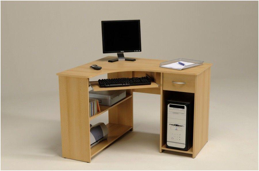 9 Excellent Petit Meuble Ordinateur Corner Desk Desk Home Decor