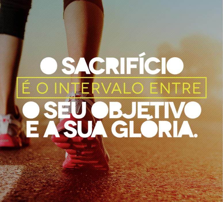 Amado Frases de Motivação | saúde e nutrição | Pinterest | Frase de  UX38
