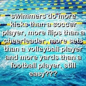 Fun Swim Team Quotes Quotesgram In 2020 Swimming Quotes Swimmer Swimming Jokes