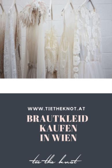 Brautkleider Kaufen In Wien Die Besten Geschafte In 2020 Brautkleider Wien Braut Brautkleid Kaufen