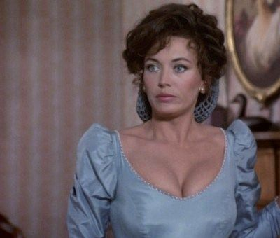 Image result for lesley anne down hot