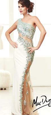 1000  images about Dresses on Pinterest  Maxi dresses Beautiful ...