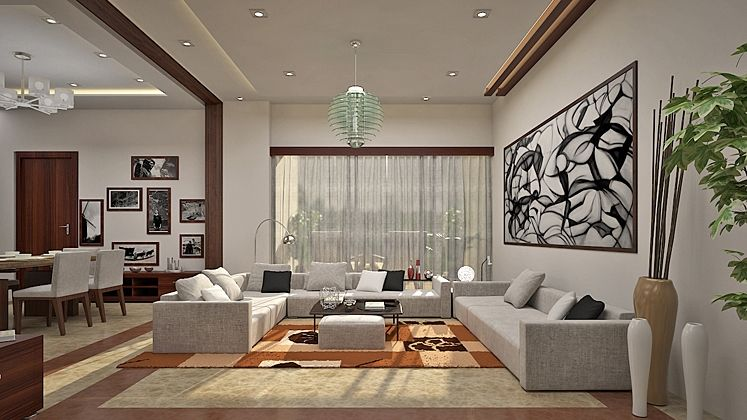 Interior Designs Find The Top Designers In India