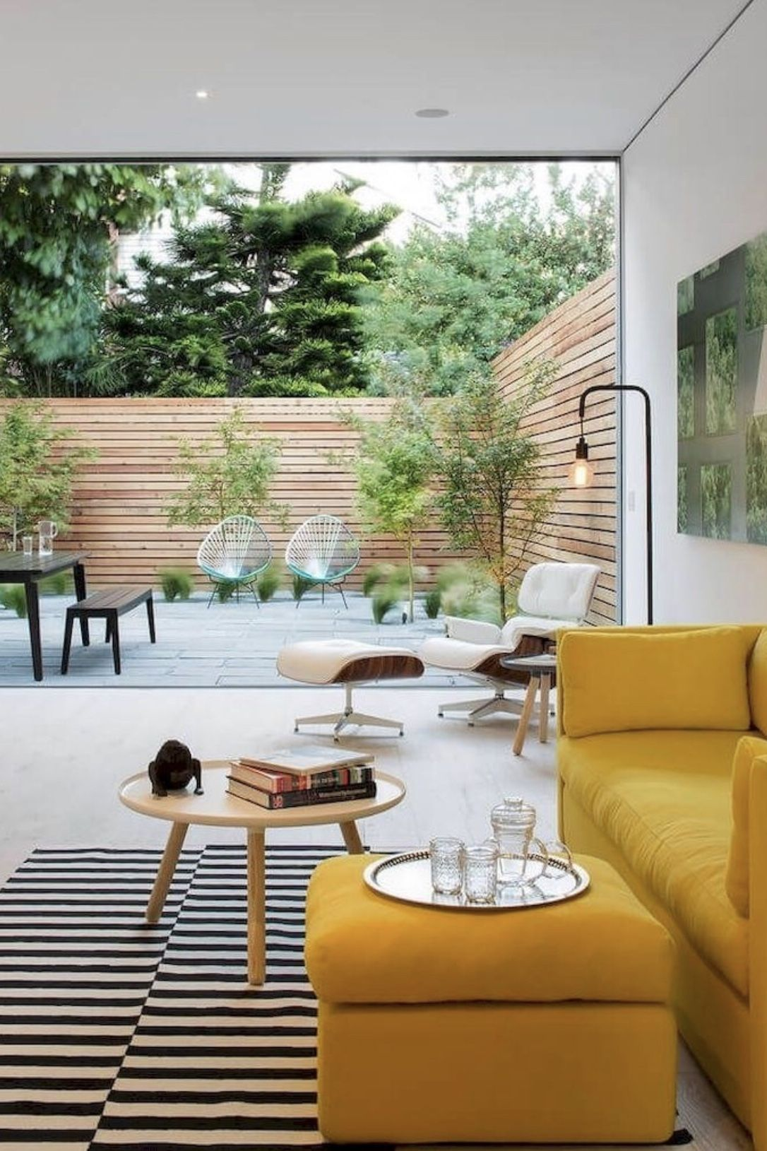 Pin On Furniture Outdoor #outdoor #living #room #designs