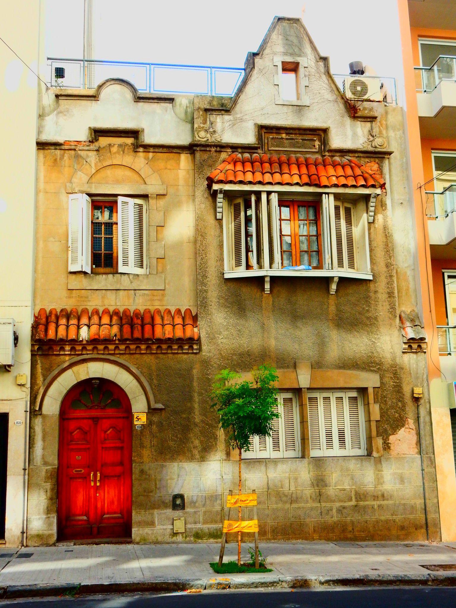 https://flic.kr/s/aHskzcAt4X | Calle Uriburu 1614, Recoleta, Buenos Aires | Calle Uriburu 1614, Recoleta, Buenos Aires