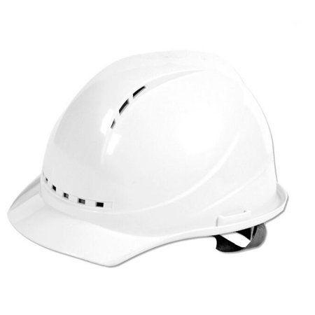Professional Wide Brim Hard Hats Safety Helmet Safety Work Breathable Helmet Construction Hard Hat Helmets Prote Safety Helmet Hard Hats Construction Hard Hats