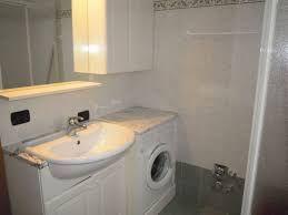 Microcemento bagno ~ Risultati immagini per bagno in muratura con lavatrice in