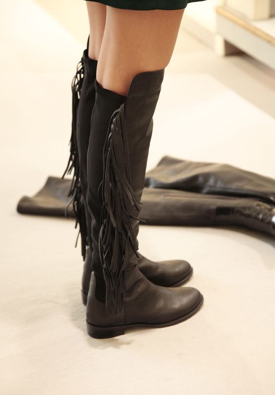 Buy Good Womens Stuart Weitzman 'mane' Boots New Arrivals