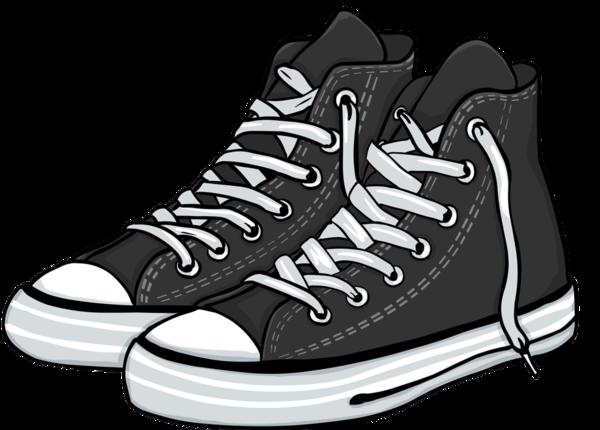 Addidas Womens Cartoon Tennis Shoes