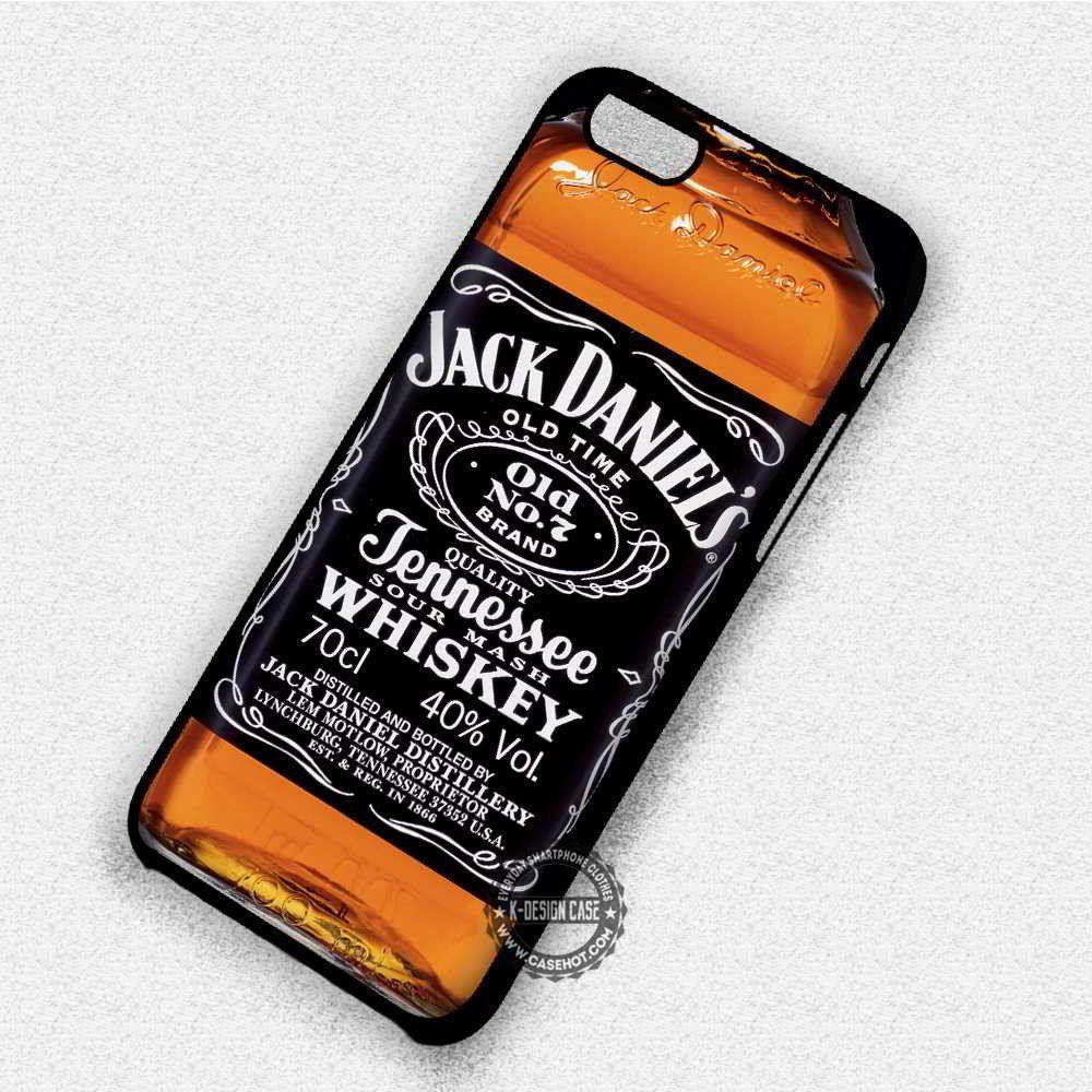 Bundaberg Rum Rare Alcohol 2 iphone case