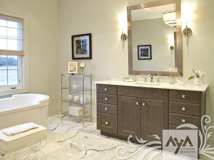 aya bathroom vanities - Bing Images   house ideas   Pinterest ...